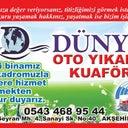 ali-ihsan-unal-53401238