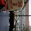 cassia-arnecke-53451039
