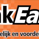 roy-van-den-houten-5430567