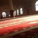 soufian-el-khayari-55393253