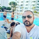 ahmet-bora-bayyurt-56908060