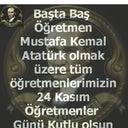 zehra-aktan-57702662