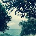 mireya-yolanda-57846505