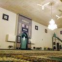 eyyub-gokhan-57875749