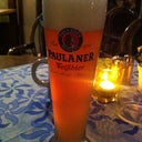 martin-alexander-schaletzky-5795797