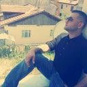mustafa-57981522