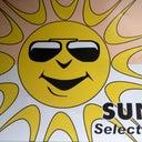 sun-selection-58460497