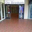 jeroen-van-eijk-5961690