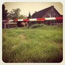 bas-van-der-ende-12778837