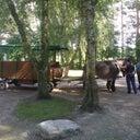 ruediger-biernat-611239