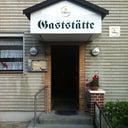 wouter-de-vos-61453871