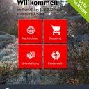 matthias-von-appen-61778528