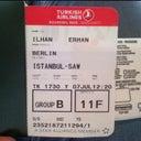 erhan-ilhan-61897043