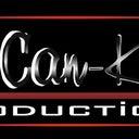 cankat-62290048