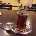 mehmet-ali-64128730