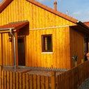 reinette-haaksbergen-6494178