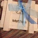 matthias-lindl-65918555