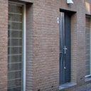maikel-weyers-66099301