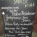 flava-checkt-ein-66333766
