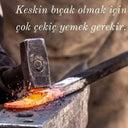 aycicek-66924325