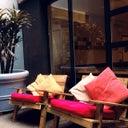 superbude-hotel-hostel-lounge-68012883