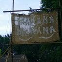 roland-duursma-6828936