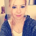 emine-68360196