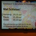 wilfred-de-boom-6872844