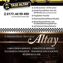 aziz-altay-68776629