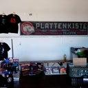 plattenkiste-68996098
