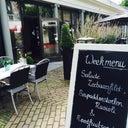 jeroen-van-der-veen-7085551