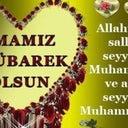 abdullah-tas-david-71023870