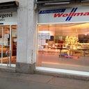 n-wollmann-72013690