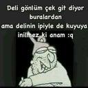 osman-daldemir-72186995