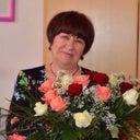 irina-vasilyeva-73828825