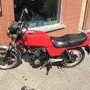 motorradwerkstatt-berlin-74013639