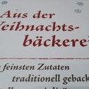 christian-p-schlichte-7459702