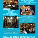 poolcafe-delfshaven-76114878
