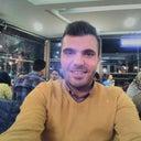 mehmet-ayvaz-76252226