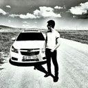 ilhan-caliskan-77972412