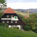 bernd-pottschull-78230423