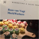 roos-van-vugt-80304811