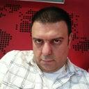 tc-mustafaoghlu-beytekin-81669512