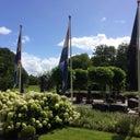 willem-van-de-kerkhof-81693459