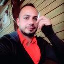 selim-destan-81881499