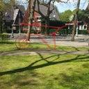 marco-koehoorn-8311261