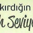 bayram-hergul-83131086