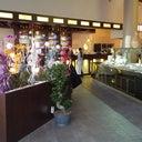 mellio-sudjono-8375124