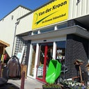 arvin-van-zutphen-8377134
