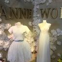 anne-wolf-85327221